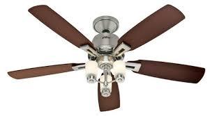 hunter altitude 52 in 3 light ceiling fan at menards family