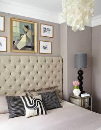 25 farbideen fürs schlafzimmer wände kreativ gestalten