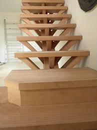 maison bois lamelle colle incroyable maison bois lamelle colle 14 escaliers kaori