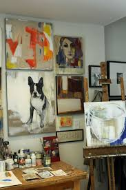 Best How To Make Home Art Studio Design Home Art St #1174 Home Art Studio Ideas Interior Design Reflecting Personality Recording 20 Best Studios Images On 213 Best Artist Images On Pinterest Artists Ceramics Small Bedroom Organization Ideas Basement Art Studio Home And Office Ikea Fniture Apartments Drop Dead Gorgeous Decor For Spaces Freshman Illust Google Creative Corners Incredible Inspiring Teen Boys Bedroom Glass Doors Ding Room