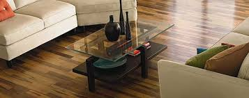 Spectra Contract Flooring Dallas by Exotic Luxury Wood Flooring Design Trends Factory Flooring