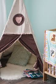 25+ Unique Teepee Play Tent Ideas On Pinterest | Kids Teepee Tent ... Bunk Bed Tents For Boys Blue Tent Castle For Children Maddys Room Pottery Barn Kids Brooklyn Bedding Light Blue Baby Fniture Bedding Gifts Registry 97 Best Playrooms Spaces Images On Pinterest Toy 25 Unique Play Tents Kids Ideas Girls Play Scene Sports Walmartcom Frantic Bedroom Ideas Loft Beds Then As 20 Cool Diy Tables A Room Kidsomania 193 Kids Spaces Kid Spaces Outdoor Fun Looking To Cut Down Are We There Yets Your Next Camping Margherita Missoni Beautiful Indoor Images Interior Design