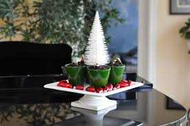 Fred Meyer Christmas Trees by Poppies U0026 Thistle Indoor Gardening Paperwhites When The