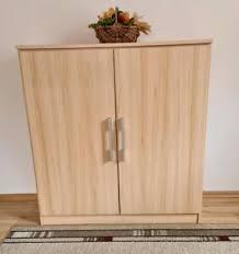 badezimmer kommode möbel gebraucht kaufen ebay kleinanzeigen