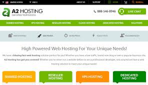 Top Web Hosting Service Sites - Outstanding User Satisfaction New Website November 2017 Magic It Services Ltd Affordable Seo Packages Website Designing Plan Just Host Coupon Deals Discount Codes Special Offers 10 Best Web Hosting Companies That Dont Suck Compare The Best Web Hosting Plans Updated February 2018 Azure Sites Basic Pricing Tier Blog Microsoft Fastcomet Review Feb The Perfect Company Top Service Outstanding User Sasfaction How To Buy A Cheap Domain Name Vripmaster Companies Vps Sver Webspace Virtual Siteground Wordpress 200ms Pingdom Load Times Low Cost Domains Made Simple Domainsfoundry