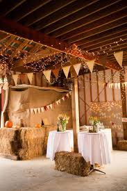127 Best Barn Venues - Interior Decor Images On Pinterest ... Decorations Pottery Barn Decorating Ideas On A Budget Party 25 Sweet And Romantic Rustic Wedding Decoration Archives Chicago Blog Extravagant Wedding Receptions Ideas Dreamtup My Brothers The Mansfield Vermont Table Blue And Yellow Popular Now Colorado Wedding Chandelier Decorations Trends Best Barn Weddings Ideas On Pinterest Rustic Of 16 Reception The Bohemian 30 Inspirational Tulle Chantilly