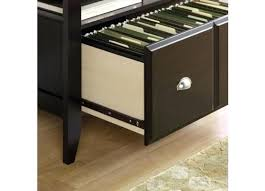 Sauder Lateral File Cabinet Assembly by Sauder Via 2 Drawer File Cabinet Sauder File Cabinet Sauder Office