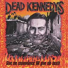 Dead Kennedys * Give Me Convenience OR Give Me Death * 1987 ... Public Enemy 911 Is A Joke Lyrics Genius Best Choice Products 12v Kids Rc Remote Control Truck Suv Rideon Tom Cochrane Reworks Big League Lyrics To Honour Humboldt Broncos Dead Kennedys Police Lyricsslideshow Youtube Tow Formation Cartoon For Kids Videos The 10 Best Songs Louder Top Songs Ti Dime Trap Album 20 Of The Xxl Lud Foe Poof 4 Jacked Lumber 50 Craziest Chases Complex Lil Baby Exotic Fuck Mellowhype