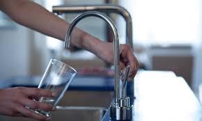 Franke Sink Grid Pr36c by Franke Products Sinks U0026 Faucets Franke Kitchen Systems