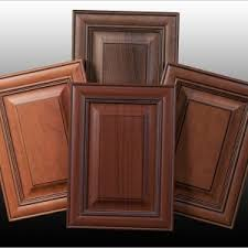 replacement thermofoil cabinet doors cabinet home decorating