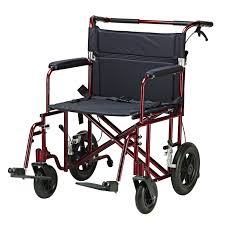 Drive Medical Bariatric Heavy Duty Transport Wheelchair ... 9 Best Lweight Wheelchairs Reviewed Rated Compared Ewm45 Electric Wheel Chair Mobility Haus Costway Foldable Medical Wheelchair Transport W Hand Brakes Fda Approved Drive Titan Lte Portable Power Zoome Autoflex Folding Travel Scooter Blue Pro 4 Luggie Classic By Elite Freerider Usa Universal Straight Ada Ramp For 16 High Stages Karman Ergo Lite Ultra Ergonomic Intellistage Switch Back 32 Baatric Heavy Duty