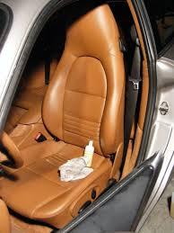 nettoyage siege cuir nettoyage cuir page 3 techniques lavage auto forum pratique
