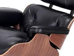 replica furniture online highest quality replicas