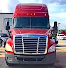 FREIGHTLINER TRUCKS FOR SALE IN MS Peterbilt Trucks For Sale Used 2007 Kenworth T800w Triaxle Daycab In 2006 379exhd Single Axle 2016 389 Pride Class Tandem Sleeper 2012 Freightliner Coronado Sleeper Truck For Sale Auction Or Lease Tri Market Truck Market New And Used Trucks For On Cmialucktradercom 1989 T600 Day Cab Olive Commercial In Missippi