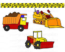 Moving Truck Clipart « ClipartPen Doctor Mcwheelie And The Fire Truck Car Cartoons Youtube 28 Collection Of Truck Clipart Black And White High Quality Free Loading Free Collection Download Share Dump Garbage Clip Art Png Download 1800 Wheel Clipart Wheel Pencil In Color Pickup Van 192799 Cargo Line Art Ssen On Dumielauxepicesnet Moving Clipartpen Money Money Royalty Cliparts Vectors Stock Illustration Stock Illustration Wheels 29896799
