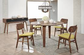 High Back Dining Room Chair 48 Lovely Seat Covers Ideas Modern