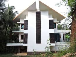 Home Design Exterior Ideas In India, Interior Design Inspiration Neat Simple Small House Plan Kerala Home Design Floor Plans Home Design House With Mountain View 20 Incredible Exterior Top 6 Siding Options Hgtv Designs Stone Thraamcom Ideas Android Apps On Google Play Fascating Modern Photos Best Idea Designer Homes Company With 4k 50 Stunning That Have Awesome Facades Terrific Frank Lloyd Oak Illinois Prairie To Lovely Brown Exterior Also A Ideas For Brilliant Natural Stone White