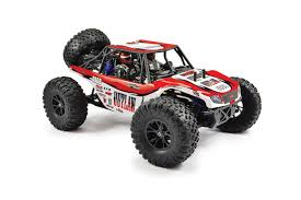 100 Traxxas Nitro Rc Trucks RC Electric Cars And Buying Guide RC Geeks