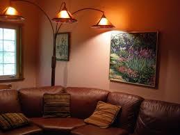 amusing stand ls for living room livingm lights walmart up l