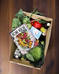 ab sofort in deinem markt das neue deine küche magazin