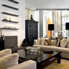 100 Zen Decorating Ideas Living Room Swish Inspired Peaceful Wood Furniture Decor