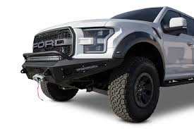 Buy 2017-2018 Ford Raptor HoneyBadger Winch Front Bumper Truck Bumpers Stylize Or Replace With Aftermarket Ones 2017 Up Ford Super Duty Stealth Fighter Winch Front Bumper Foutz Enforcer Front Bumper Ford F250 F350 Rogue Racing Frontier Gear Full Width Hd With Brush Guard Standard Chrome Replacement 199714 F150 1997 Amazoncom Warn 95800 Ascent For Chevrolet Silverado 12016 F2f350 Signature Series Heavy Duty Base Winch Build Your Custom Diy Kit Trucks Move Smittybilt Available Now M1a2 Buy 72018 Raptor Venom R Gmc Sierra 1500 2008 Black 95870