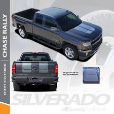 Chevy Silverado Rally Edition Decals CHASE RALLY 3M 2016 2017 2018 ... The Decal Shoppe Car Graphics Truck Graphic Decalsvinyl Horse Horses Cowboy Mountains Scenery Decal Decals Graphics 82 Boat Wrap Car Wraps Boat Cars 32017 Chevy Silverado 1500 Pickup Champ Decals 3m Pro 4x4 Off Road Vinyl Vehicle Amazoncom Ram Hemi Hood Graphic 092018 Dodge Ram Split Center For Universal Hemi Hood Stripe Mopar Product Bed Stickers Upper Kit Breaker 42018 Wet And Dry Tds Towing Service Gsc 100 900 Series Ford F150 Sticker Genius