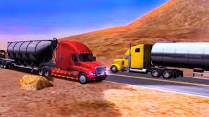 Truck Simulator USA - Android Gameplay #3 - New Mexico City Update ... Loomis Armored Truck Editorial Stock Image Image Of Company 66268754 Usa Truck Tumblr Usa Techdriver Challenge 2016 Youtube Semi Traveling On Us Route 20 East Bend Oregon Vintage Mack Truck Green River Utah April 2017a Flickr Dcusa W900 Skin For Ats V1 Mods American 2018 New Freightliner 122sd Dump At Premier Group America Made In United States Word 3d Illustration Stock Driving A Scania Is Better Than Sex Enthusiast Claims Free Images Auto Automotive Motor Vehicle American Glen Ellis Falls Vessel