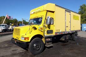 Box Van Trucks For Sale - Truck 'N Trailer Magazine Refrigerated Truck Trucks For Sale In Georgia Box Straight Chip Dump Lvo Commercial Van N Trailer Magazine Gauba Traders Loader Truck Shop For 2018 Ram 5500 Lilburn Ga 114976927 Cmialucktradercom Black Smoke Trader Leapers Utg Utg