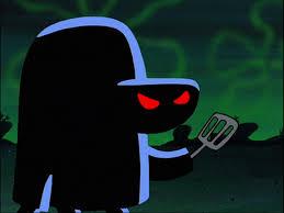 Spongebob That Sinking Feeling Full Episode by Graveyard Shift Encyclopedia Spongebobia Fandom Powered By Wikia