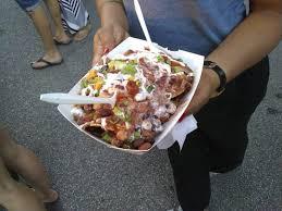100 Tower Grove Food Truck Friday Park Medias On Instagram Picgra