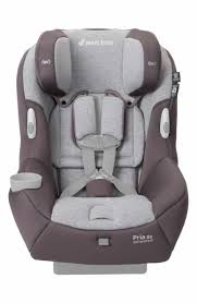 Bumbo Floor Seat Cover Canada by Car Seats Booster Seats Baby Car Seats U0026 More Nordstrom