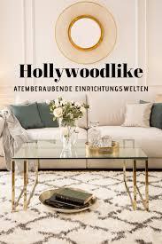 regency golden interior wohnzimmer inspiration