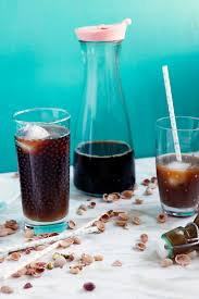 Large Pumpkin Iced Coffee Dunkin Donuts by Pistachio Swirl Iced Coffee U2014 Dunkin Donuts Copycat U2014 Freckle
