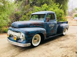 1949 Ford Truck (One Of A Kind).. – $22000 (O.C.) – Hotrod Resource Kennyw49 1949 Ford F150 Regular Cab Specs Photos Modification Info Truck Drawing At Getdrawingscom Free For Personal Use 134902 F1 Pickup Youtube Ford Sale Halfton Shortbed Hot Rod Network 1959 F100 Green White Concept Of 2016 Kavalcade Kool Auctions F5 Flatbed Owls Head Transportation Museum Model F 6 Sales Brochure Specifications Car And Wallpapers