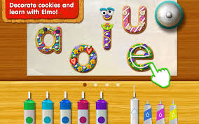 Dora The Explorer Kitchen Set by Sesame Street Alphabet Kitchen Android Apps On Google Play