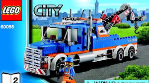 LEGO City Great Vehicles 60056 Tow Truck Instructions Book DIY 2 ... Itructions For 76381 Tow Truck Bricksargzcom Dikkieklijn Lego Mocs Creator Tagged Brickset Set Guide And Database Money Transporter 60142 City Products Sets Legocom Us Its Not Lego Lepin 02047 Service Station Bootleg Building Kerizoltanhu Ideas Product Ideas Rotator 2016 Garbage Itructions 60118 Video Dailymotion Custombricksde Technic Model Custombricks Moc Instruction 2017 City 60137 Mod Itructions Youtube Technicbricks Tbs Techreview 14 9395 Pickup Police Trouble Walmartcom
