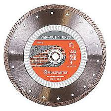 Rigid 7 Tile Saw Blade by 100 Husqvarna Tile Saw Blades Husqvarna 300mm High Quality