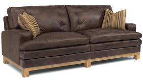 Loveseat Sofa Beds For Sale Bed With Storage Mattress faedaworks