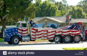Red White Blue Tow Truck USA Stock Photo: 1895114 - Alamy Cartoon Tow Truck With A Broken Car Stock Vector Art More Images File1980s Style Tow Truckjpg Wikimedia Commons Uses Of Youtube Home Universal Towing Roadside Assistance Truckschevronnew And Used Autoloaders Flat Bed Carriers Milwaukee Service 4143762107 Myers Hayward Truck Towing A Color Ride Song For Children Toy Surprise 1929 Ford Model Photo 33924111 Alamy Central Iowa Recovery Alleman Ames Red White Blue Usa 1895114