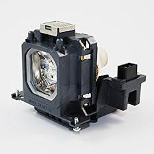brand new sanyo poa lmp114 projector l replacement