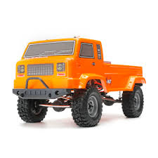 RGT 137300 1/10 Scale Rc Trucks, Electric 4wd Off Road Rock Crawler ... Malaysia Rc Scale Trucks And Accsories Rc Rc Trucks Gas Adventures Mixed Class Powerful Large Scale Electric Off Road Monster 112 4wd Remote Control Rc4wd Mojave Hard Body Lovely 4x4 Mudding 2018 Ogahealthcom Exceed 18 Mad Torque 8x8 Crawler Redlineremotentrolcom Detailing Mounting Truck Stop Traxxas Summit 116 Vxl Ripit Car Racing 118 Offroad Kits Rtr Amain Hobbies 4x4 For Sale