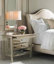 Brass Beds Of Virginia by Caracole Classic Caracole