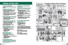 uab parking deck 4 my uab medicine toolkit page 34