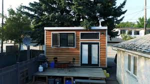 Firefighter's Self-built Tiny House Is An Earthship On Wheels ... An Overview Of Alternative Housing Designs Part 2 Temperate Earthship Home Id 1168 Buzzerg Inhabitat Green Design Innovation Architecture Cost Breakdown How To Build Step By Homes Plans Basic Ideas Chic Flaws On With Hd Resolution 1920x1081 Pixels Project In New York Eco Brooklyn Wikidwelling Fandom Powered By Wikia Earthships Les Maisons En Matriaux Recycls Earth House Plan Custom Zero Energy Montana Ship Pinterest