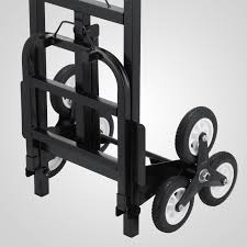 100 Hand Truck Stair Climber Ideas Invisibleinkradio Home Decor