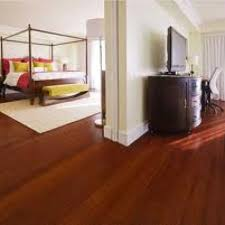 Morning Star Bamboo Flooring Formaldehyde 2016 by 87 Best Bamboo House Images On Pinterest Bamboo Floor Flooring