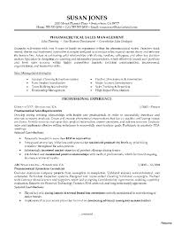 Resume Profile Example Examples General For Receptionist Customer