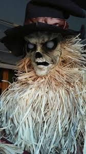 Spirit Halloween Houston Tx Hours by Spirit Halloween Dallas