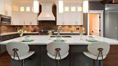 Primitive Kitchen Island Ideas by Primitive Kitchen Ideas With Rustic Kitchen Cabinets And Primitive